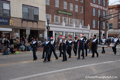 2019_Salem_NJ_Christmas_Parade_018