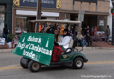2019_Salem_NJ_Christmas_Parade_014