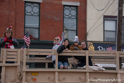 2019_Salem_NJ_Christmas_Parade_010