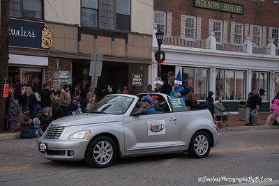 2019_Salem_NJ_Christmas_Parade_015