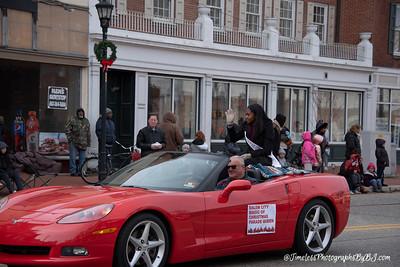 2019_Salem_NJ_Christmas_Parade_024