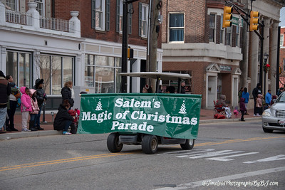 2019_Salem_NJ_Christmas_Parade_012