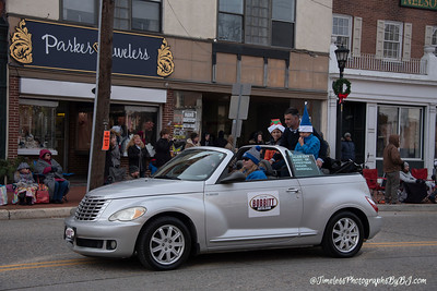 2019_Salem_NJ_Christmas_Parade_016