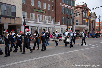 2019_Salem_NJ_Christmas_Parade_020