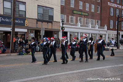 2019_Salem_NJ_Christmas_Parade_019