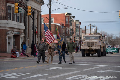 2019_Salem_NJ_Christmas_Parade_003