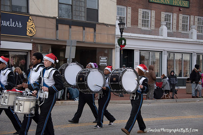 2019_Salem_NJ_Christmas_Parade_023