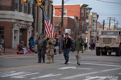 2019_Salem_NJ_Christmas_Parade_004