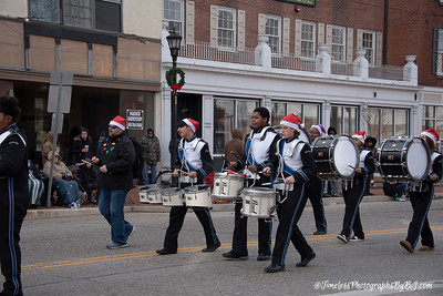 2019_Salem_NJ_Christmas_Parade_021
