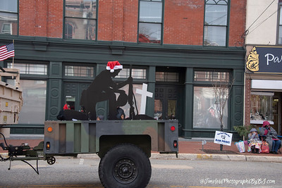 2019_Salem_NJ_Christmas_Parade_011