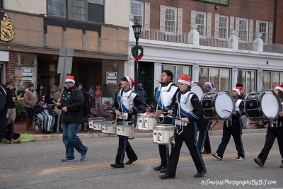 2019_Salem_NJ_Christmas_Parade_022