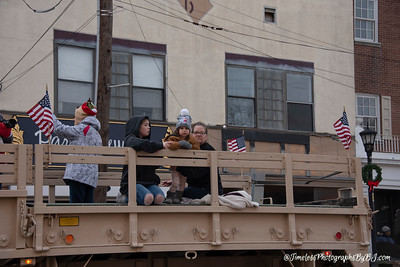 2019_Salem_NJ_Christmas_Parade_009