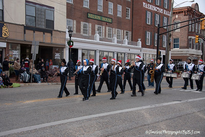 2019_Salem_NJ_Christmas_Parade_017