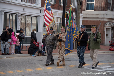 2019_Salem_NJ_Christmas_Parade_005