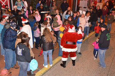 2011SalemChristmasTreeLighting35