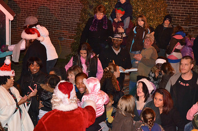 2011SalemChristmasTreeLighting37