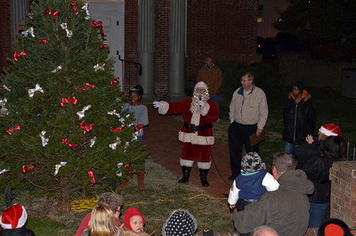 2011SalemChristmasTreeLighting46