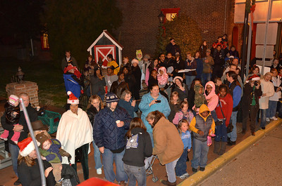 2011SalemChristmasTreeLighting27