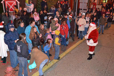 2011SalemChristmasTreeLighting28