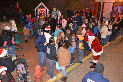 2011SalemChristmasTreeLighting29