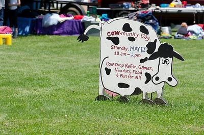 2012 COWmmunity Day001_1