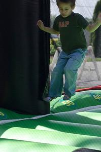 2012 COWmmunity Day015