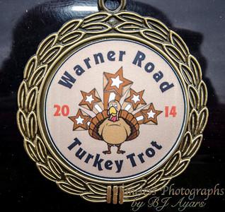 2014_Turkey_Run_12
