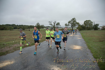 2016_Cowtown_to_Salem_10Miler803