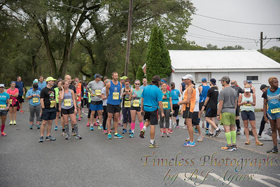 2016_Cowtown_to_Salem_10Miler791