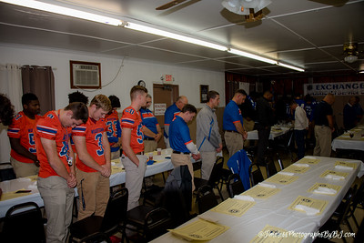 2017_SHS-WHS-Football-Exchange-Dinner-6