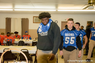 2017_SHS-WHS-Football-Exchange-Dinner-21