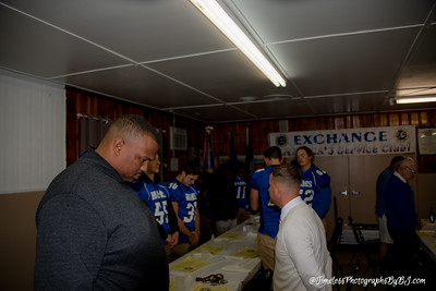 2017_SHS-WHS-Football-Exchange-Dinner-9
