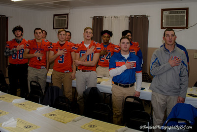2017_SHS-WHS-Football-Exchange-Dinner-5