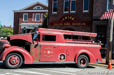 Market_Street_Day_Trucks20130824_2