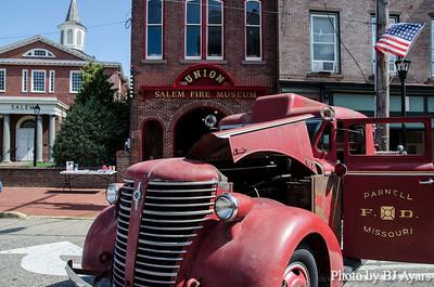 Market_Street_Day_Trucks20130824_32