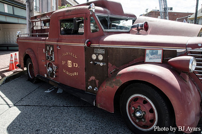 Market_Street_Day_Trucks20130824_35