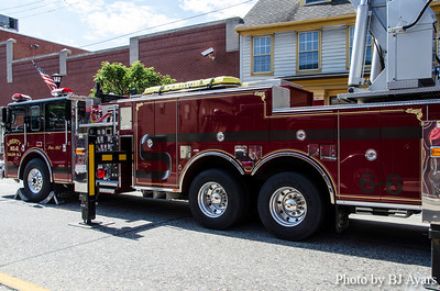 Market_Street_Day_Trucks20130824_21