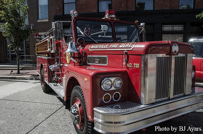 Market_Street_Day_Trucks20130824_27