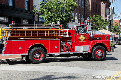 Market_Street_Day_Trucks20130824_18