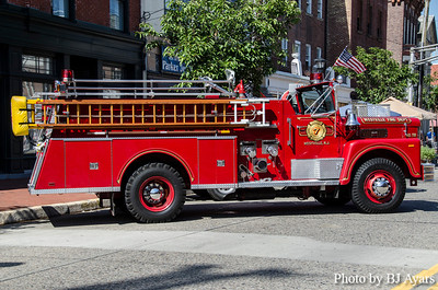 Market_Street_Day_Trucks20130824_19