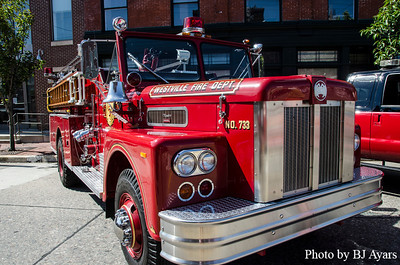 Market_Street_Day_Trucks20130824_26