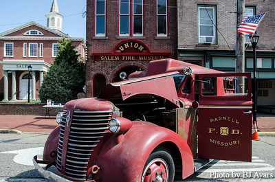Market_Street_Day_Trucks20130824_33