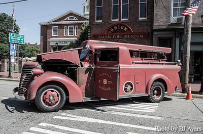 Market_Street_Day_Trucks20130824_30