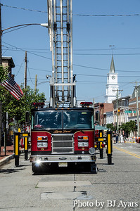 Market_Street_Day_Trucks20130824_9