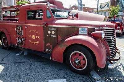Market_Street_Day_Trucks20130824_36