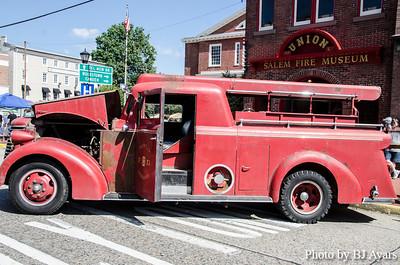 Market_Street_Day_Trucks20130824_28