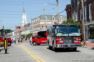 Market_Street_Day_Trucks20130824_12