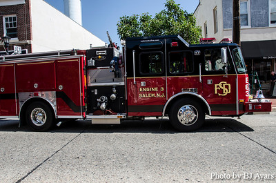 Market_Street_Day_Trucks20130824_13