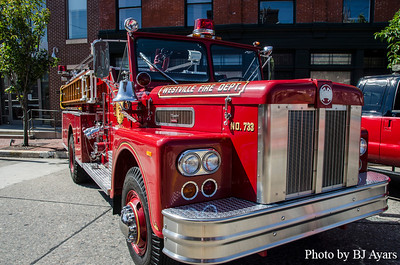 Market_Street_Day_Trucks20130824_25