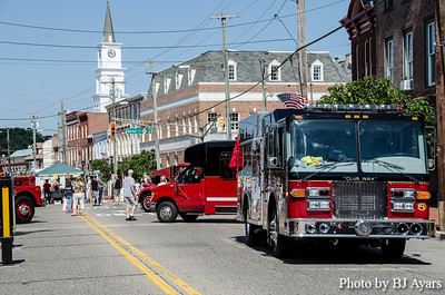 Market_Street_Day_Trucks20130824_11